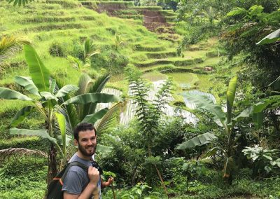 First 24 Hours In… Ubud, Bali